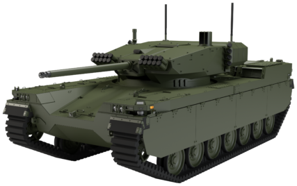 TYPE-X_Generic_Turret_Green_Front_tp_2020-03-31-e1596529180182-427x268.png