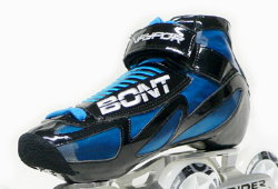 '06 BONT 2 Point Mounting Vaypor