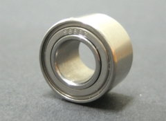 688 two in one bearing