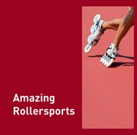 FIRS Amazing Rollersports