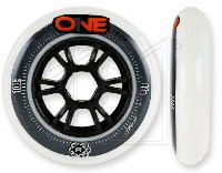 Answer ONE Inline Skate Road Wheels