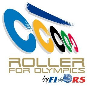 FIRS Roller for Olympics