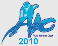 About Schedule of the AIC 2010