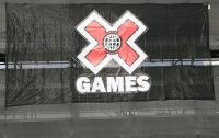 X Games Asia 2010