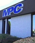 MPC defends MTECH