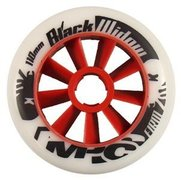 New MPC wheels in 2011