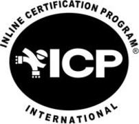 Inline Certification Program