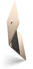 NEW MacBook ���\����܂�����