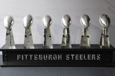 Six_SuperBowls_Trophys.jpg
