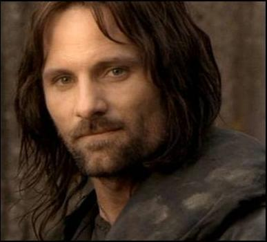 Happy Birthday Viggo