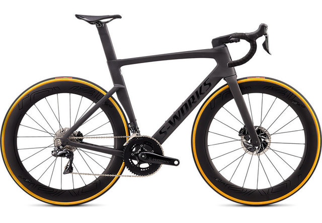 2020 S-Works Venge Disc bk.jpg