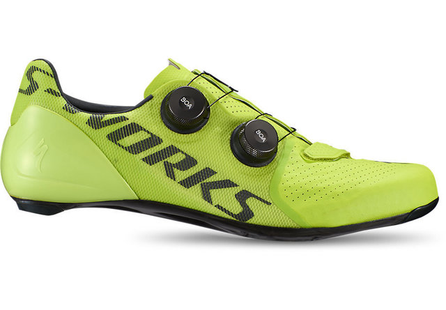 2020S-Works 7 Road Shoes hp.jpg
