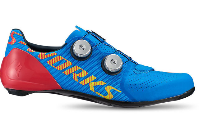 2020S-Works 7 Road Shoes bl.jpg