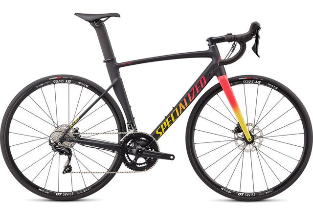 2020 Allez Sprint Comp Disc bk.jpg
