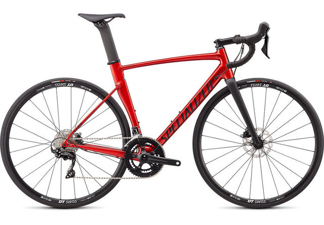 2020 Allez Sprint Comp Disc red.jpg