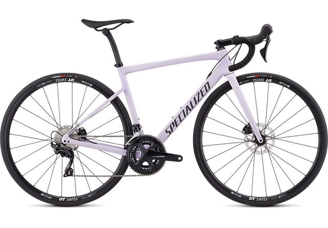 2019 Women's Tarmac Disc Sport UV.jpg
