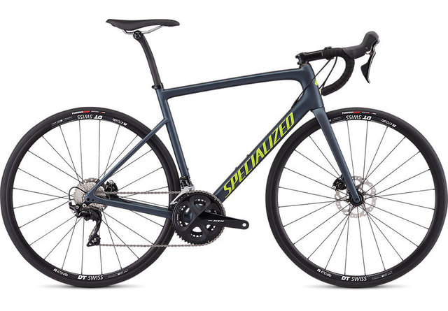 2019 Men's Tarmac Disc Sport cast.jpg