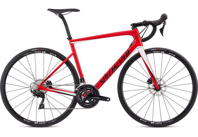 2019 Men's Tarmac Disc Sport rd.jpg