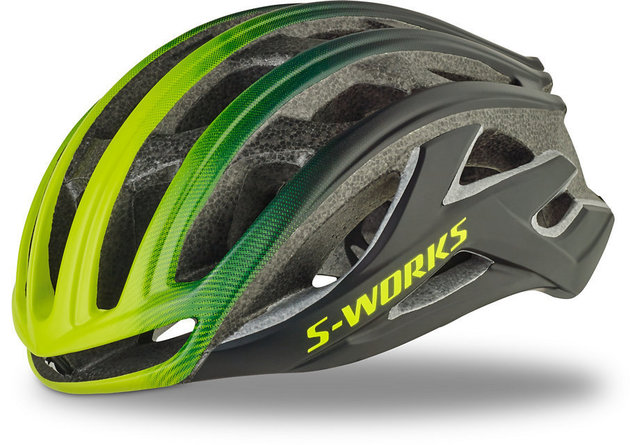 S-Works Prevail II hp.jpg