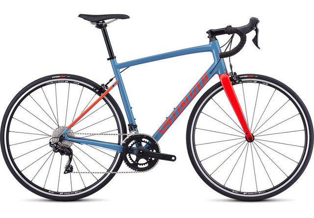 2019 Allez Elite gray.jpg