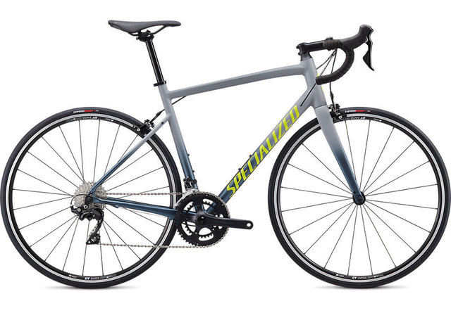 2020 Allez Elite grey.jpg