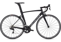 【NEW】 ALLEZ SPRINT COMP 入荷