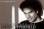 This is David Copperfield Vol.II 〜 カッパーフィールドの【魅せ方】