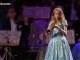 Melissa Venema plays ♪Il Silenzio♪ with Andre Rieu