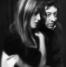 Serge Gainsbourg, vie heroique 〜 この映画がいい!