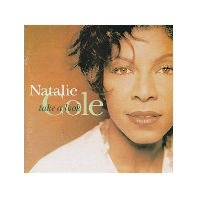 I WISH YOU LOVE 〜Natalie Cole〜