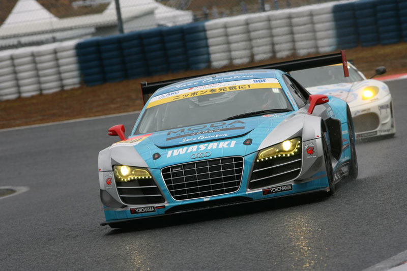 アウディ アウディ r8 gt300 : buttobi.at.webry.info