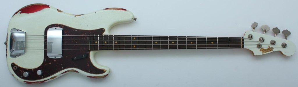 fender-custom-shop-59-precision-bass-heavy-relic-olympic-white-over-candy-apple-red-251022.jpg