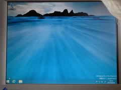"""PC>""""Windows 8.1 Preview""""の比較"""