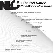 VA: NetLabel Coalition Volume 1