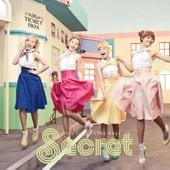Rainbow: 2nd Mini Album SO女