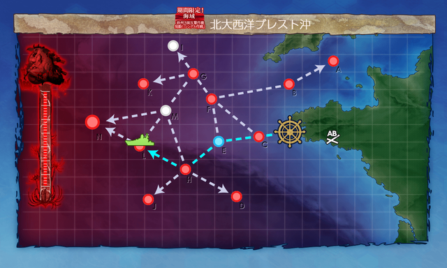 kancolle_20190902-063353933.png