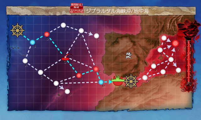 kancolle_20190911-000704437.png