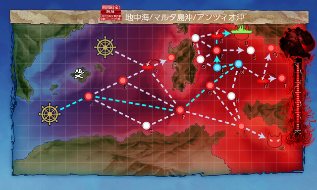 kancolle_20190916-180644025.png