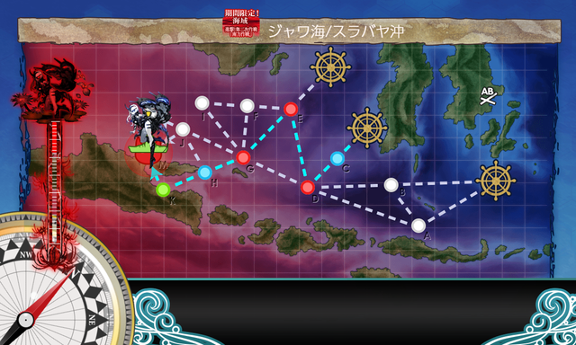 kancolle_20191215-110740214.png