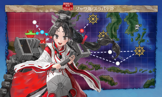 kancolle_20191215-233541048.png