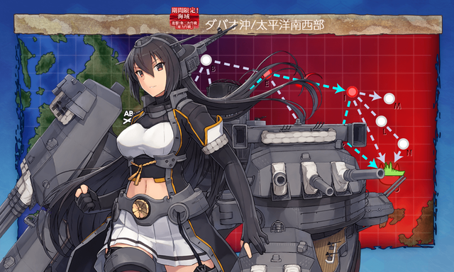 kancolle_20191225-202004264.png