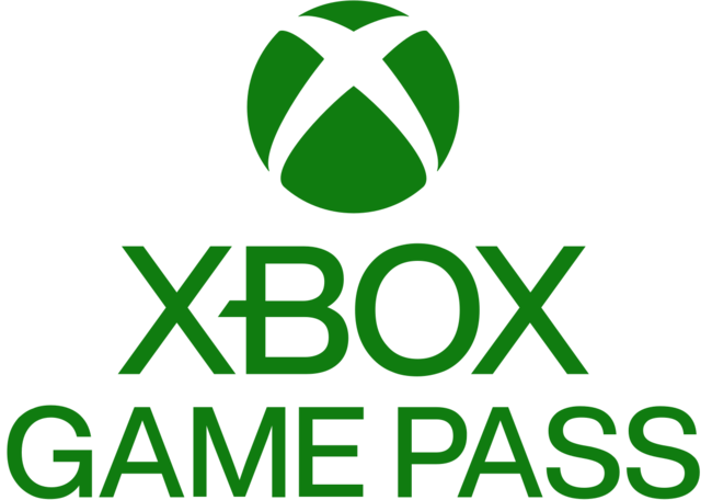 1280px-Xbox_Game_Pass_new_logo_-_colored_version.svg.png