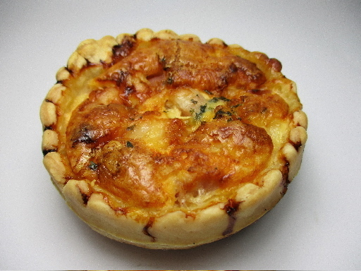 parigot_quiche.jpg