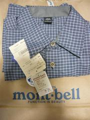 MON-BELL OUTLET 入間店にて!