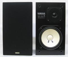 ヤマハ NS-10MX  (YAMAHA NS-10MX )