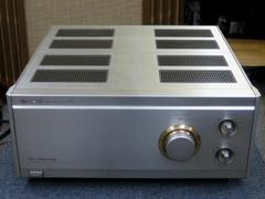 Pioneer A-09 ( パイオニア A−09 )