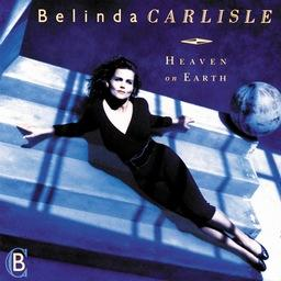 Belinda Carlisle 『Heaven On Earth』