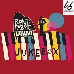 Bent Fabric 『Jukebox』