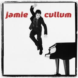 Jamie Cullum 『Sessions@AOL』