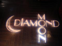 ☆DIAMOND MOON☆2015